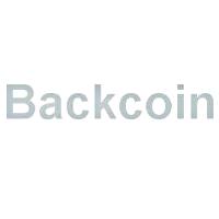 Backcoin