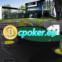 BC Poker