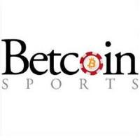 Betcoin Sports