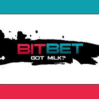 Bitbet