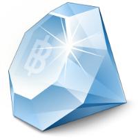 Bitcoin Gem