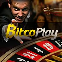 Bitco Play