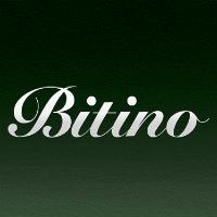 Bitino