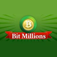 BitMillions