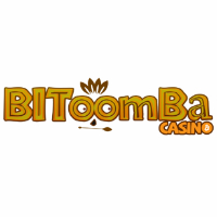 Bitoomba Bitcoin Casino Black Friday 2013