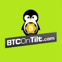BTC on Tilt