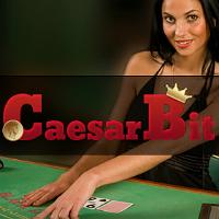 CaesarBit Casino