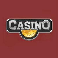 Casino Bit