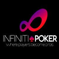 Infiniti Poker