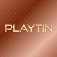 Playtin