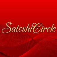 Satoshi Circle