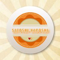 Satoshi Karoshi
