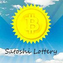 Satoshi Lottery