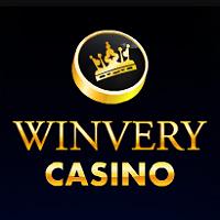 Winvery Casino