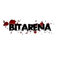 BitArena