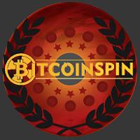 BitcoinSpin