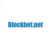 BlockBet