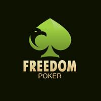 PokerDominicano