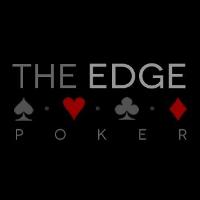 Where's Your Edge Poker