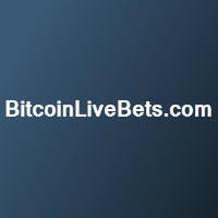 Bitcoin Live Bets