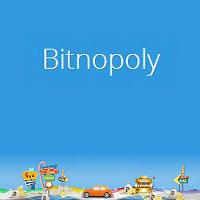 Bitnopoly