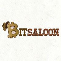 BitSaloon