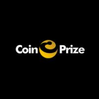 Coin Prize