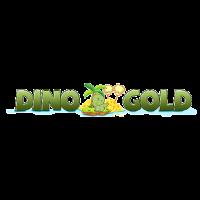 Dino Gold Slots