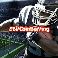 Ebitcoinbetting