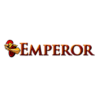 Emperor Slots