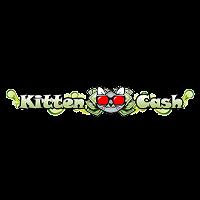 Kitten Cash Slots