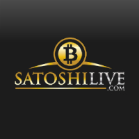 Satoshi Live