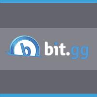 Bit.gg