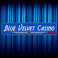 Blue Velvet Casino