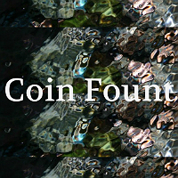 Coin Fount