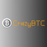 CrazyBTC