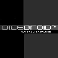 DiceDroid