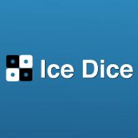 Ice-Dice