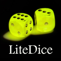 Litedice