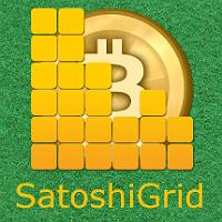 Satoshigrid