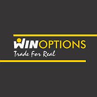 Winoptions