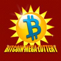 Bitcoin Mega Lottery