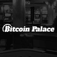 Bitcoin Palace