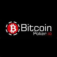 BitcoinPoker.io