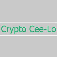 Crypto Cee Lo