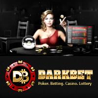 DarkBet