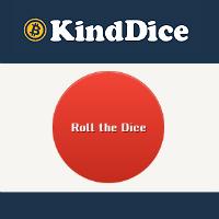 KindDice
