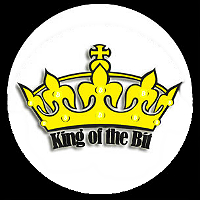 King of the Bit