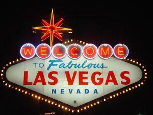 Las Vegas Bitcoin