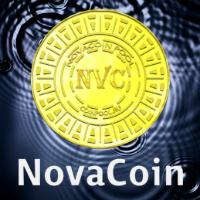 Novacoin Gambling